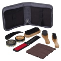 Man'Stuff Shoe Restore Kit [975328]