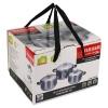 6pcs Cookware Set [BG-401C]
