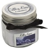 Lilly Lane 4oz Candle in Jar Food and Flavour Edition