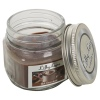 Lilly Lane 4oz Candle in Jar Winter Edition
