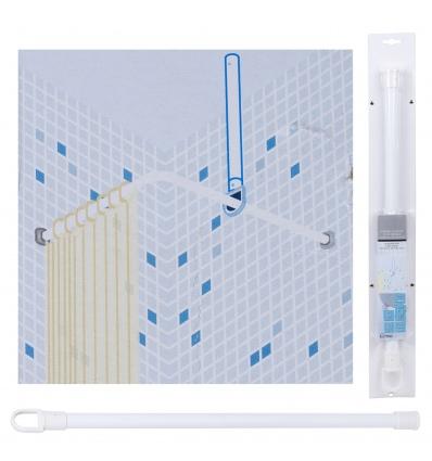 Shower Curtain Bar [169471]