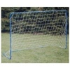 Training Goalposts 182x122x61cm [423180]