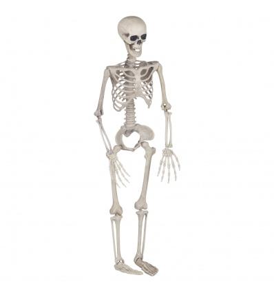 90cm Skeleton Halloween Decoration [817171]