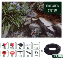 71 PCS Irrigation System [998713]