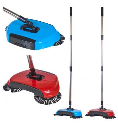Lifetime Clean Easy Sweeper