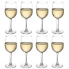 Andante Wine Glasses 4 PCS [146778]