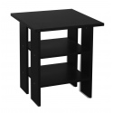 2 Tier Side Table