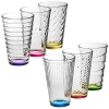 Drinking Glass Set of 6 [856064]