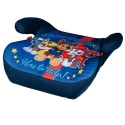 Disney & Nick Jnr Character Booster Seat