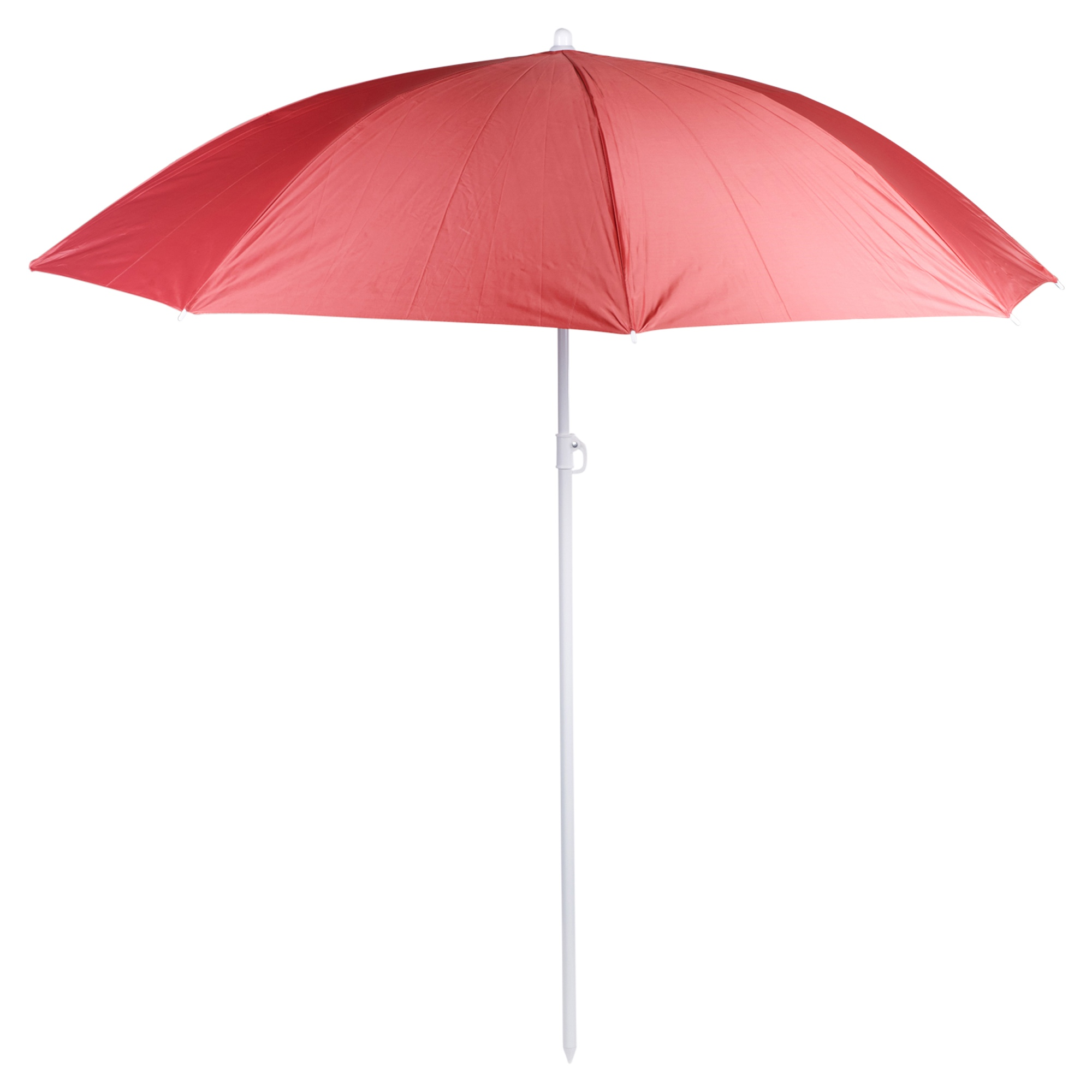 1 9m grand soleil parapluie parasol jardin plage pont. Black Bedroom Furniture Sets. Home Design Ideas