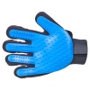 Pet Hair Cleaning Glove [905939]