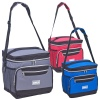 18 Liter Cooler Bag [524642]