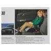 Techno Universal Booster Seat [917207]