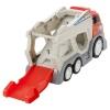 5 PC City Car Transporter [020617]