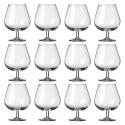 Cognac Glass 54CL 155 Gram [117619]