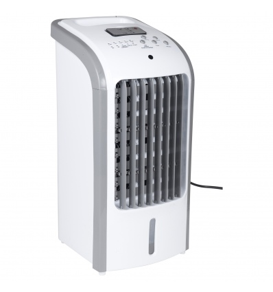 UrbnLiving Portable Air Condtion Cooler Unit 57 cm [392088]