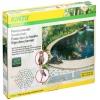Pond Protection Plastic Grid [2122885]