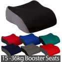 All Ride Booster Seat Small [288284/226859]