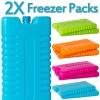 Cool It Freezer Packs x 2 [811994]