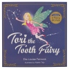 Tooth Fairy Gift Set [050500]