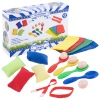 Outdoor Sports Set of 4 Games [914337]