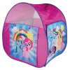 My Little Pony Pink Foldable Tent [683930]