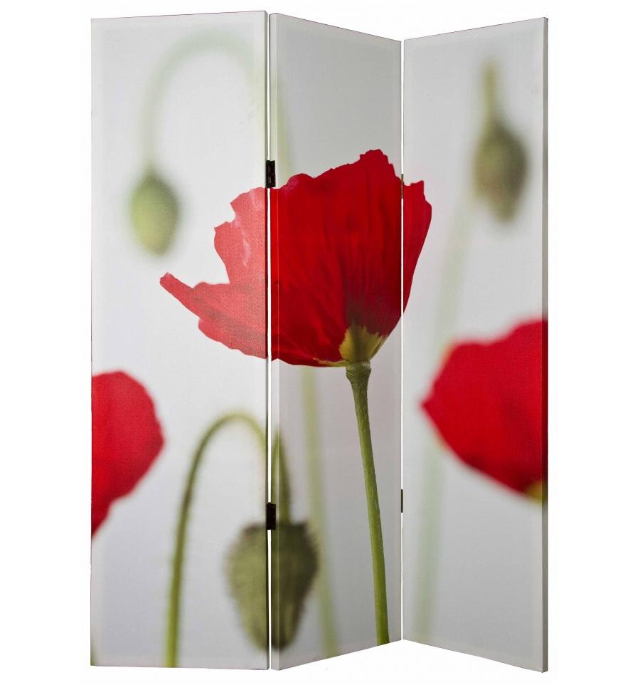 Poppy Room Screen Dividers Uk