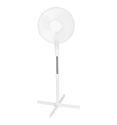 Urbnliving Oscillating 3 Speed Fans
