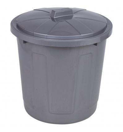 21 Liter Jolly Bin [THW73]