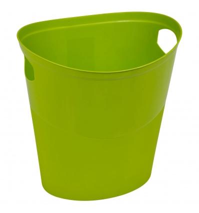 10 Liter Flexi Storage Bin [THW77]