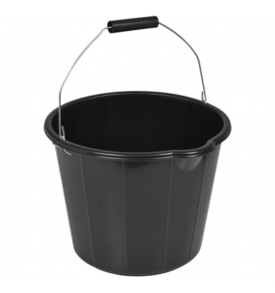 14 Liter Builders Bucket [THW55] [000114]