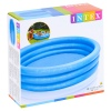 Intex Inflatable Blue Pool