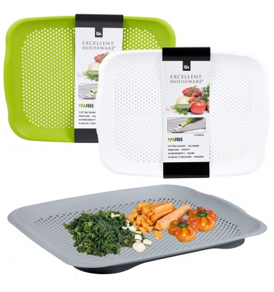 Strainer Cutting Board [415582]