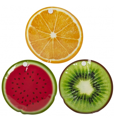 Fruit Design Cooling Pack [527483]