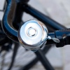 Bicycle Bell Metal [887765]