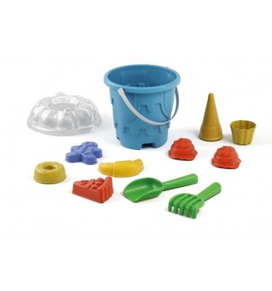 Ice Cream Beach Bucket Set [933][933003]