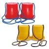 12cm Stilts [499][499004]