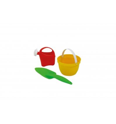 Garden Bucket Set [858][858009]