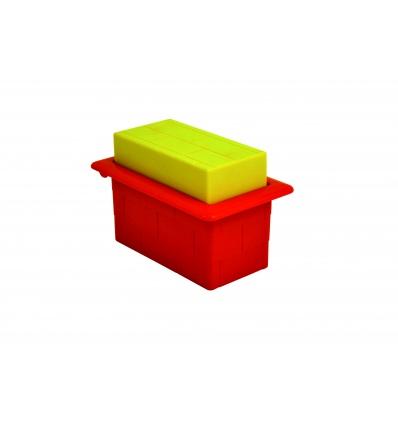 Sand Brick Mould [357][357007]