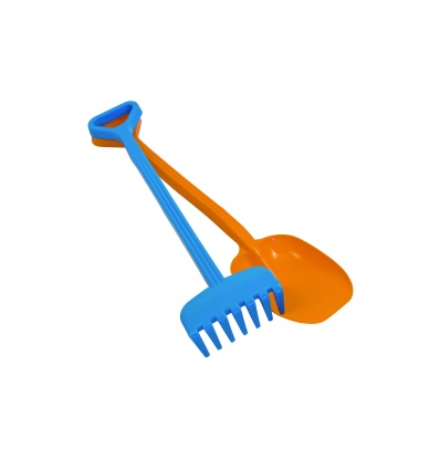Beach Tool Set [56/A][5069]