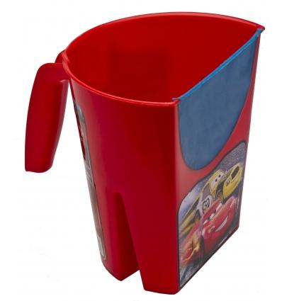 Children's Disney Shampoo Rinser (508306)
