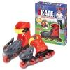 4 Wheel In-Line Skates