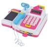 Cash Register 24 PCS [100920]