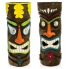 Totem Pole Solar Light [475951]