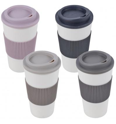 450ml Travel Mug [129495]