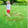 Sprinkler Hose [132549]
