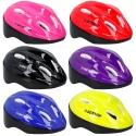 Dunlop Colourful Kids Helmet [069944]