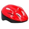 Helmet Kids 48-54cm 6ass PV [069944]