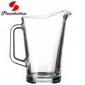 Pasabahce (Tesco) - 1.8L Festival Glass Conical Pitcher Jug [677717][974213]