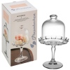 Pasabahce - 18.7cm Mini Pastry Stand [397712]